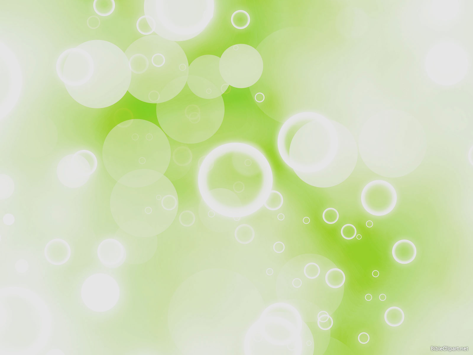Professional green background images