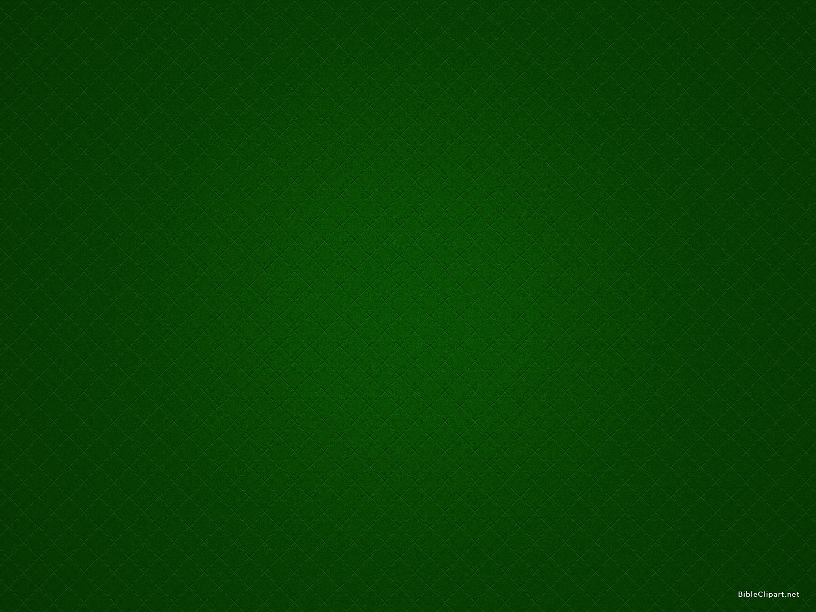 green texture wallpaper from - photo #43