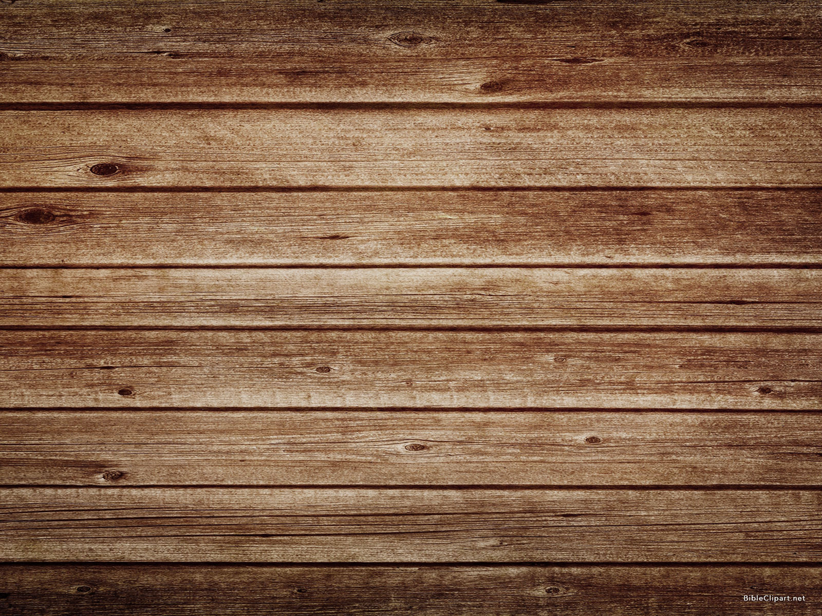 Wood Texture For Elevation : Wood panel hd background bible clipart