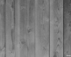 Wood Texture Hd Background