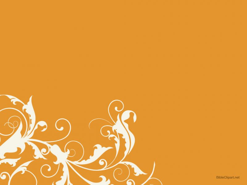 christian-background-clipart
