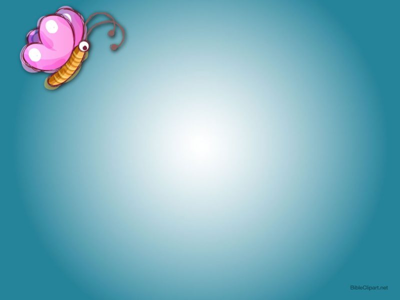christian-background-for-powerpoint