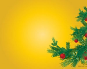 christmas-clip-art-christian