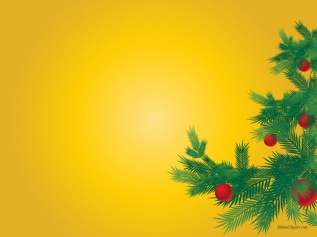 christmas-clip-art-christian