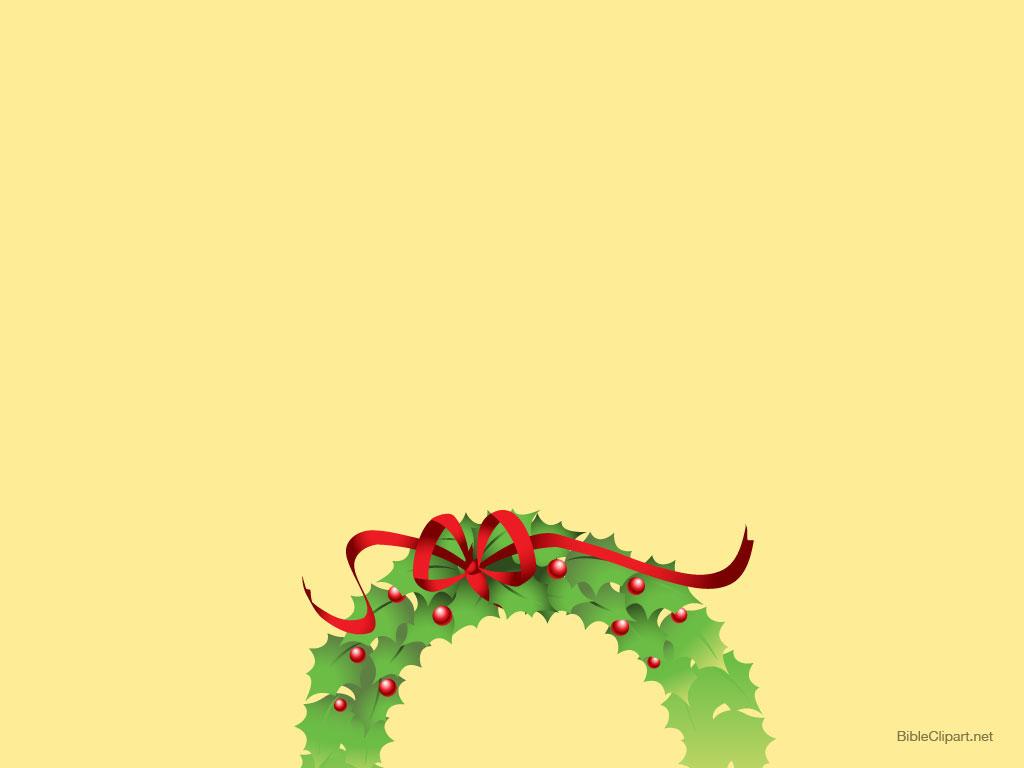 christmas-clipart-christian