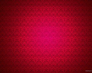 Elegant Batik Background