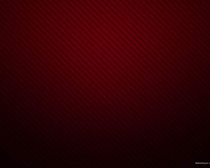 Elegant Red Stripe Background