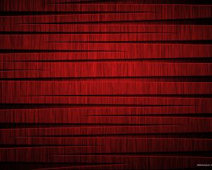 Modern Red Texture Background