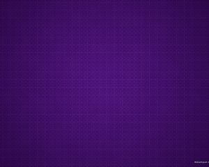 Purple Powerpoint Background