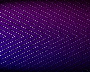 Purple Stripe Background