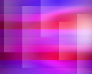 Rectangle Texture Purple Blue Background