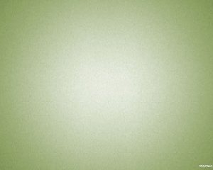 Soft Green Keynote Powerpoint Background