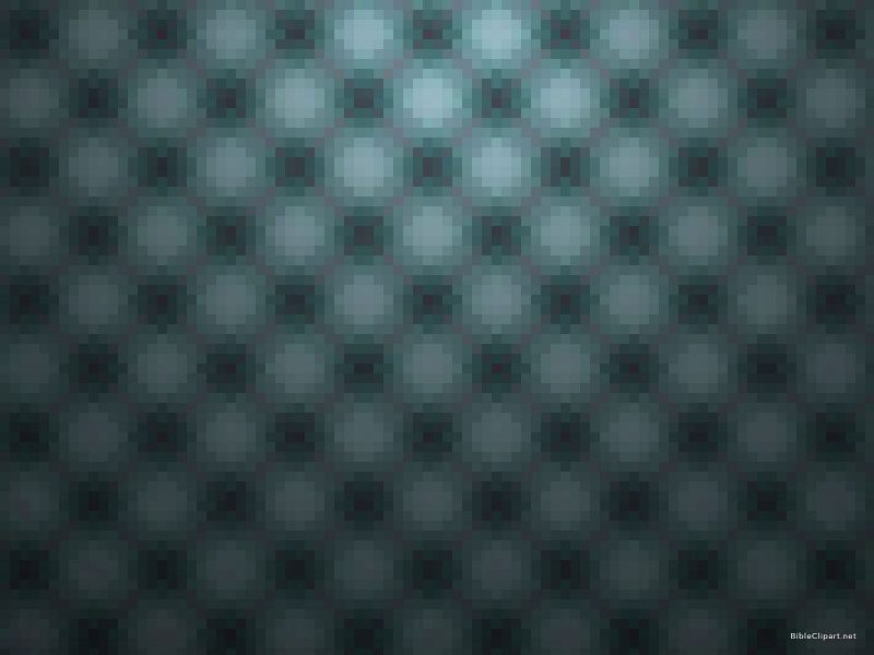 Square Texture Background