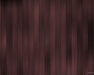 Wood Hdr Background