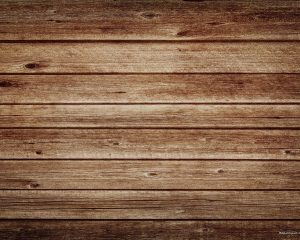 Wood Panel Hd Background