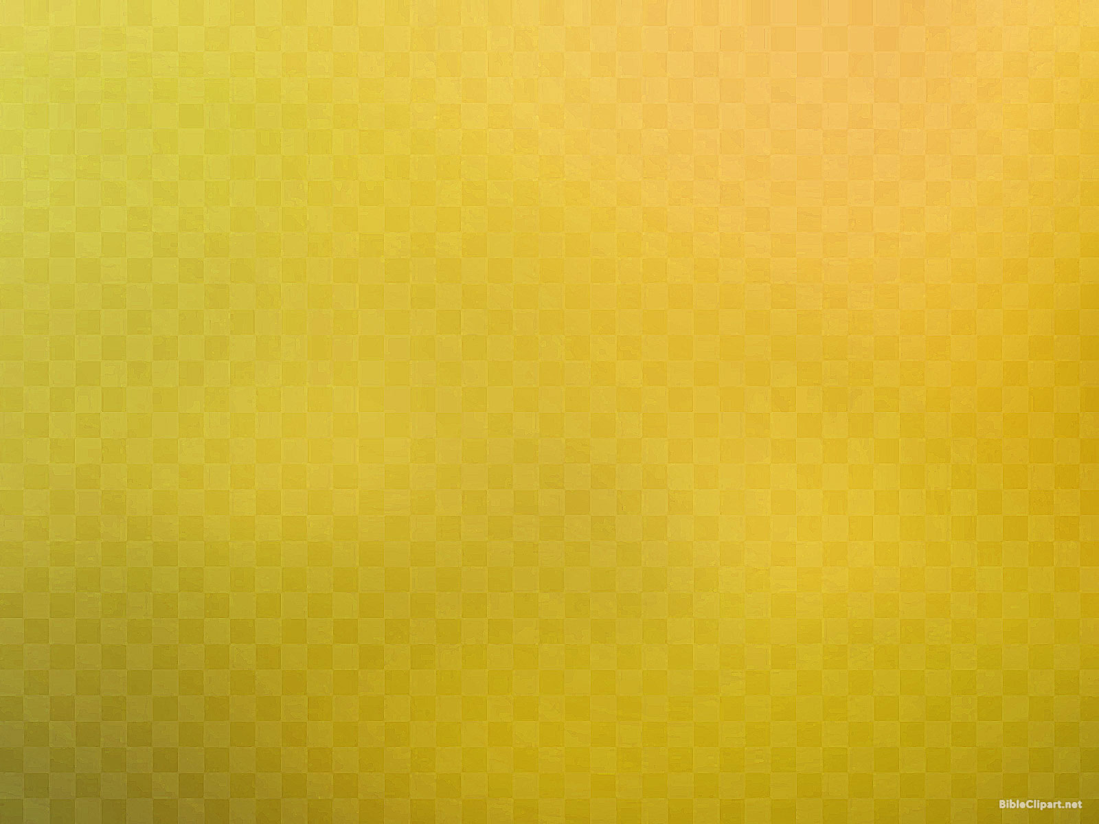 yellow-square-texture-background